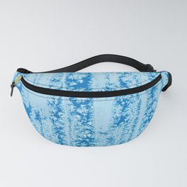 heavenly Very cool Fanny Pack