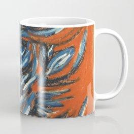 Dancing Spirit Coffee Mug