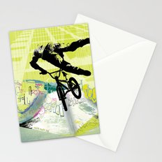 Tailwhip Stationery Cards