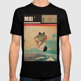 MBI13 T-shirt