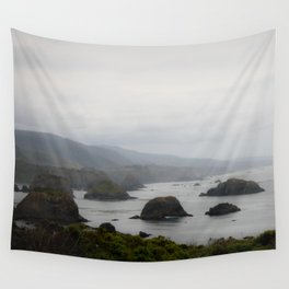 NorCal Wall Tapestry
