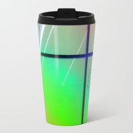 Urban Windows Travel Mug