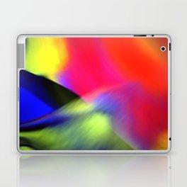Aurore Australe Laptop & iPad Skin