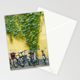 patio Stationery Cards