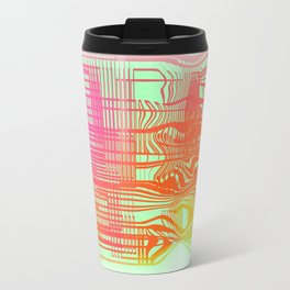 CONTI Travel Mug