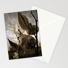 ecology {no.5 Stationery Cards