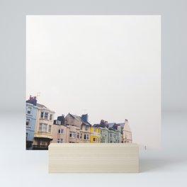 This is England Mini Art Print