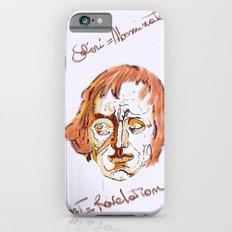 Mozart & Salieri Slim Case iPhone 6s