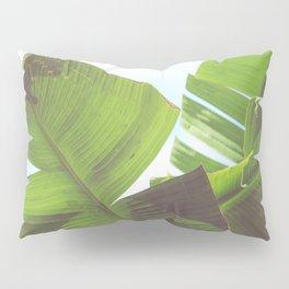 Cabana Life, No. 1 Pillow Sham