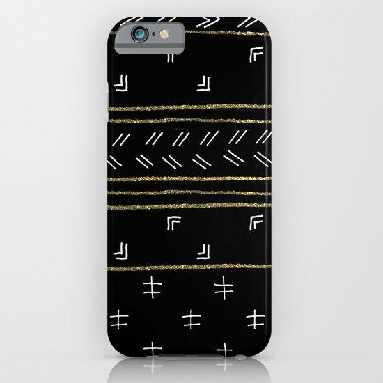 X-Ray iPhone & iPod Case