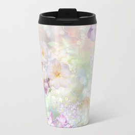 Biba Travel Mug