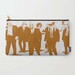 Reservoir Awesome Carry-All Pouch