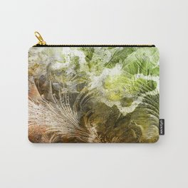 γ Gruis Carry-All Pouch