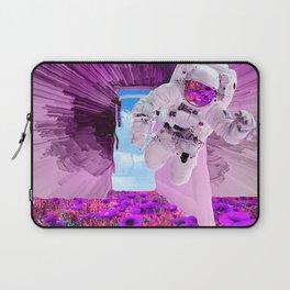 Vega Laptop Sleeve