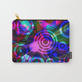 Light Years Carry-All Pouch