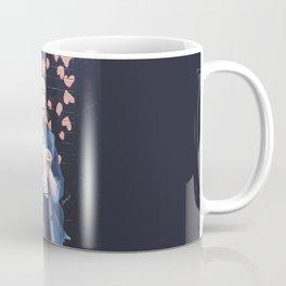 Influencers Illustrated: Zoella Coffee Mug