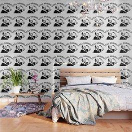 Still Gemmill Wallpaper