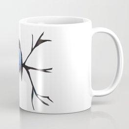 ALWAYS TOGETHER FOREVER Coffee Mug