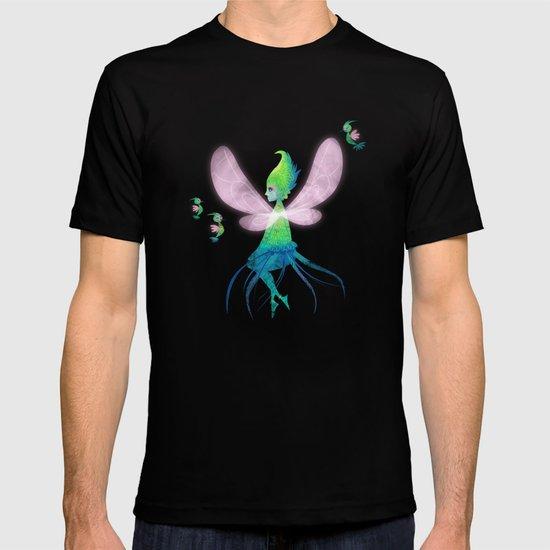 Toothiana T-shirt