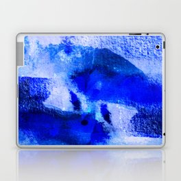 Zodiac Signs Pisces Laptop & iPad Skin