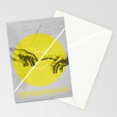 Prevenience Stationery Cards