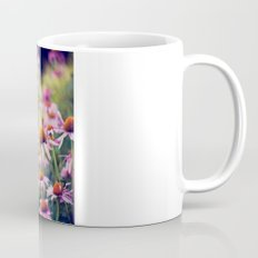 Think Summer Mug