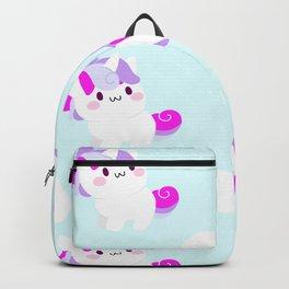 cute unicorns Backpack