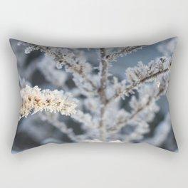 Frostbitten 2 Rectangular Pillow