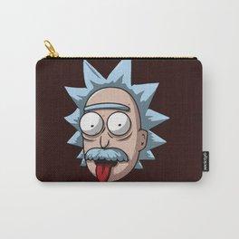 Rick Einstein Carry-All Pouch