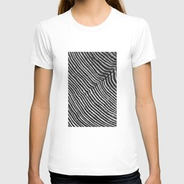 Recluse Number One T-shirt