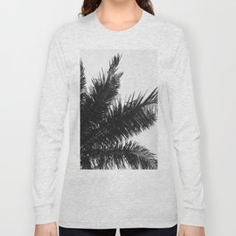 Natural Background 72 Long Sleeve T-shirt