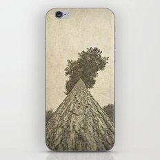 kli iPhone & iPod Skin