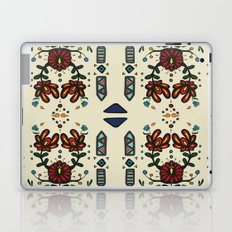 Tribal 2 Laptop & iPad Skin