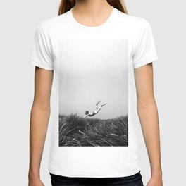 170614-7263b T-shirt