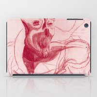 spawn iPad Cases featuring Spawn by Robert Cooper