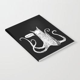 Okaeri Notebook