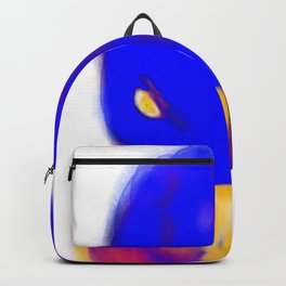 Birdie Chill Out Backpack