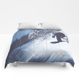 Forever Dreaming Of Comforters