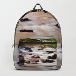 Welsh Rapids Backpack