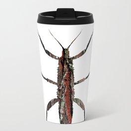 beetles_dream_04 Travel Mug
