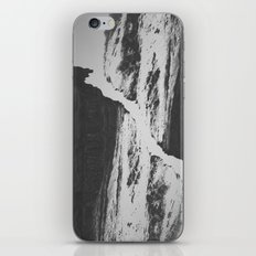 Double Mountain iPhone & iPod Skin