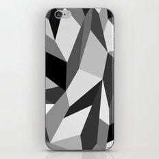 Apex iPhone & iPod Skin