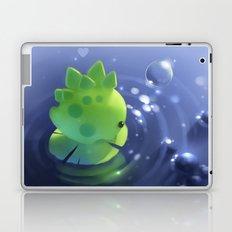Mini Trip Laptop & iPad Skin