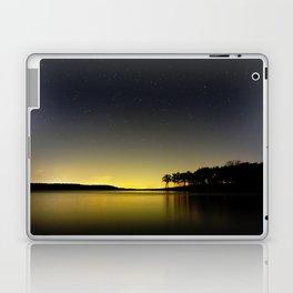 Texoma Shore Laptop & iPad Skin