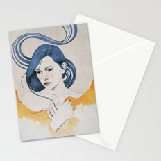 399 Stationery Cards