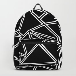 Shattered Ab Zoom Backpack
