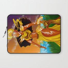 Oshun Laptop Sleeve