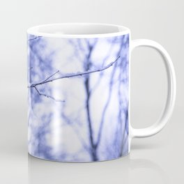 snowdream Coffee Mug