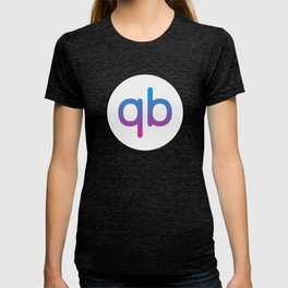 qiibee Icon Light T-shirt