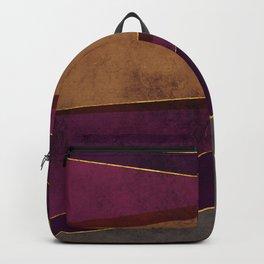 Contemporia 2 Backpack